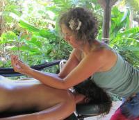 Lomi auf Moloka'i